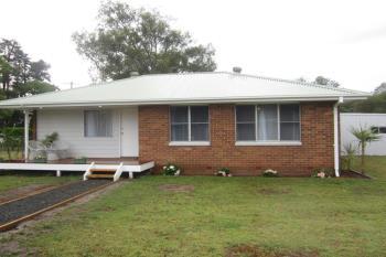 21 Galloway St, Kurri Kurri, NSW 2327