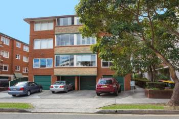 2/53 Gilderthorpe Ave, Randwick, NSW 2031