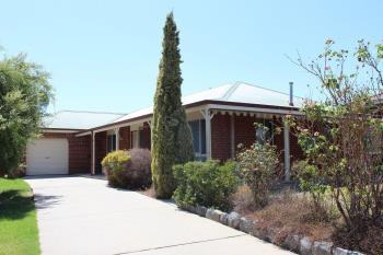 32 Hickory St, Thurgoona, NSW 2640