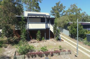 22 Johnson Pde, Lemon Tree Passage, NSW 2319