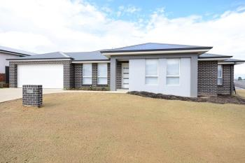 50 Catania St, Orange, NSW 2800