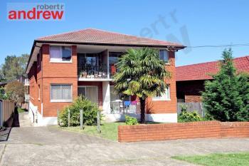 3/10 Stanley St, Campsie, NSW 2194