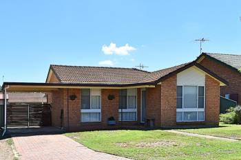 12 Comerford Cl, Aberdare, NSW 2325