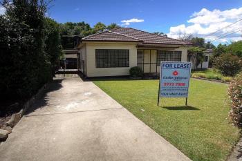 78 Uranus Rd, Revesby, NSW 2212