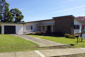 29 Marion St, Blacktown, NSW 2148