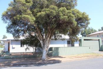 180 Wantigong St, North Albury, NSW 2640