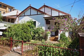 93 Evaline St, Campsie, NSW 2194