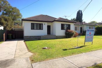 53 Rowland St, Revesby, NSW 2212