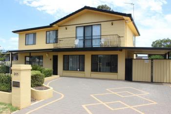 265 Myall St, Dubbo, NSW 2830