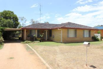 109 Murgah St, Narromine, NSW 2821