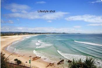 4/15 Tweed St, Coolangatta, QLD 4225