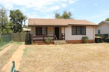 23 Aldrin Ave, Dubbo, NSW 2830