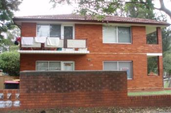 5/34 Mccourt St, Campsie, NSW 2194