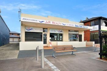 5A/3 Railway St, Corrimal, NSW 2518