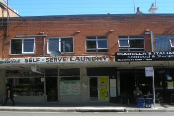 6/183 Alison Rd, Randwick, NSW 2031