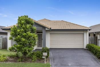 27 Morfontaine St, North Lakes, QLD 4509