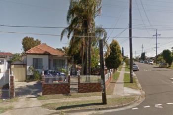 482 The Horsley Dr, Fairfield, NSW 2165