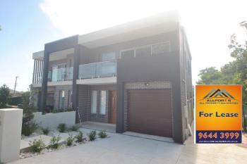 22 Leemon St, Condell Park, NSW 2200