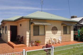 29 Wambat St, Forbes, NSW 2871