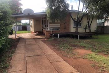 48 Alcheringa St, Dubbo, NSW 2830