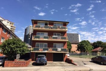 5/27 Gloucester Rd, Hurstville, NSW 2220
