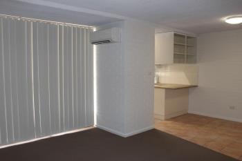 39/429 Mcdonald Rd, Lavington, NSW 2641