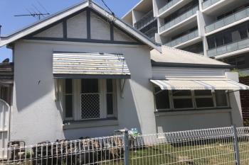 26 Keats Ave, Rockdale, NSW 2216