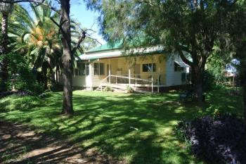 195 Gibbs Lane, Narrabri, NSW 2390