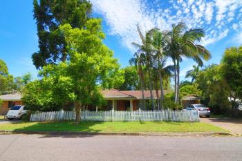 26 Boyd Ave, Lemon Tree Passage, NSW 2319