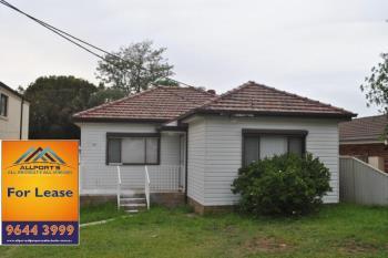 63 Australia St, Bass Hill, NSW 2197
