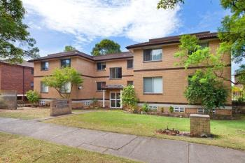 3/8 Rokeby Rd, Abbotsford, NSW 2046