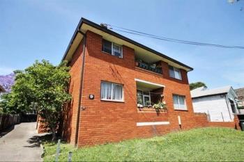 4/9 Belmore Ave, Belmore, NSW 2192