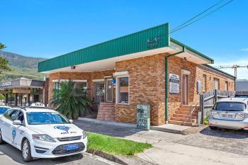 116 Railway St, Corrimal, NSW 2518