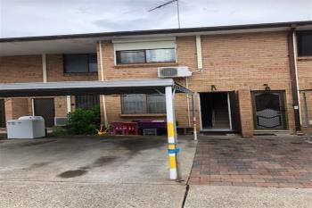 8/3 Pevensey St, Canley Vale, NSW 2166