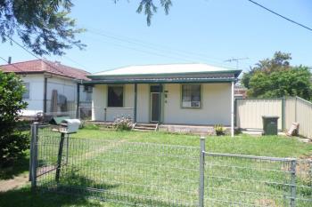 25 Railway St, Yennora, NSW 2161