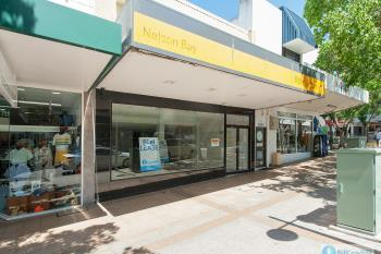 13 Stockton St, Nelson Bay, NSW 2315