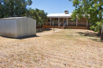 11 Haley Ave, Narrabri, NSW 2390