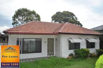 288 Hector St, Bass Hill, NSW 2197