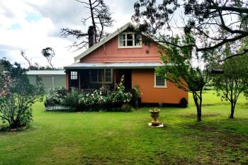 356 Noalimba Ave, Kentucky South, NSW 2354