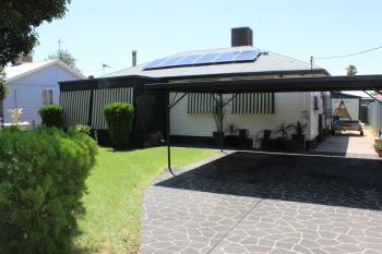 28 O'donnell St, Dubbo, NSW 2830