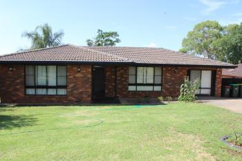 7 Mulga Ct, Dubbo, NSW 2830