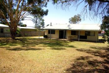 17 Cooper Lane, Uralla, NSW 2358