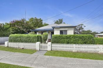 178 Lawes St, East Maitland, NSW 2323