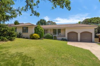 19 Grevillea St, Orange, NSW 2800