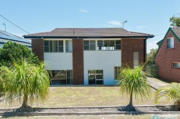 6 Flannel Flower Fawy, Shoal Bay, NSW 2315