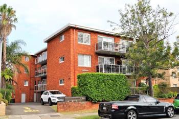 13/44-46 Ewos Pde, Cronulla, NSW 2230