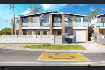 68A Webster Rd, Lurnea, NSW 2170