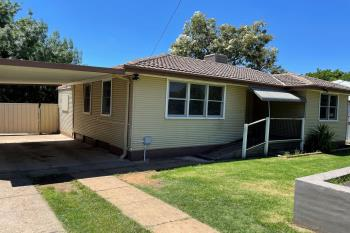36 Gilbert St, Dubbo, NSW 2830