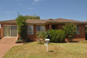 5 Koala Pl, Forbes, NSW 2871