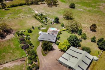 181 Penrose Rd, Bundanoon, NSW 2578